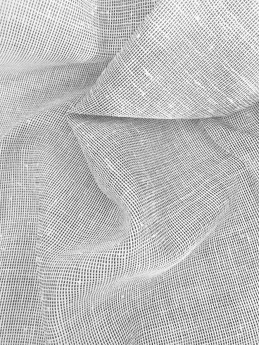Ready Made Curtains Cheap Curtains Online Custom Made
