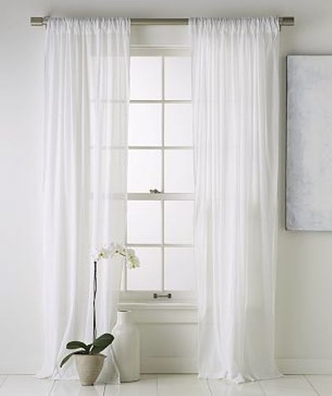 Ready Made Curtains Cheap Curtains Online Custom Made Curtains - Ready made curtains white